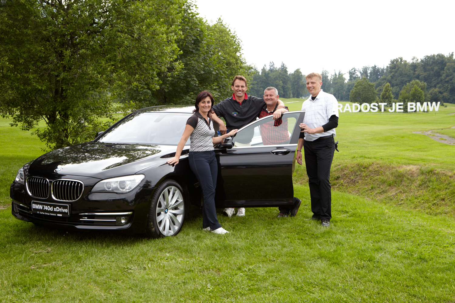 110115635cartec-group-bmw-golf-cup-2013-06