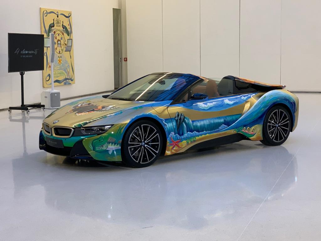 BMW i8 Roadster 4 elements by Milan KUNC - CarTec Group (2).jpg