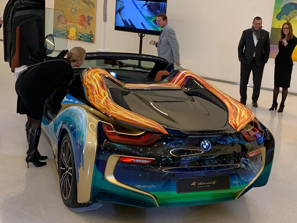 BMW i8 Roadster 4 elements by Milan KUNC - CarTec Group (10).jpg