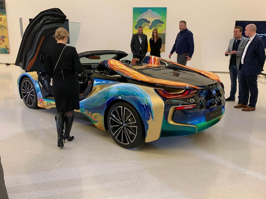 BMW i8 Roadster 4 elements by Milan KUNC - CarTec Group (11).jpg