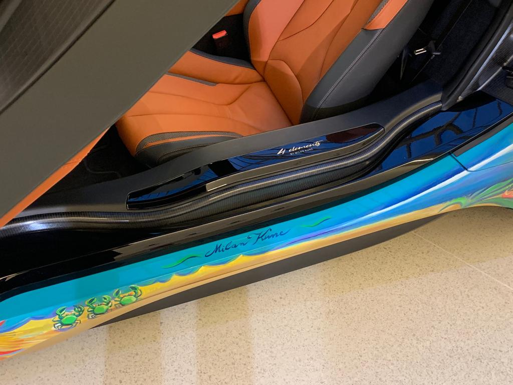 BMW i8 Roadster 4 elements by Milan KUNC - CarTec Group (12).jpg