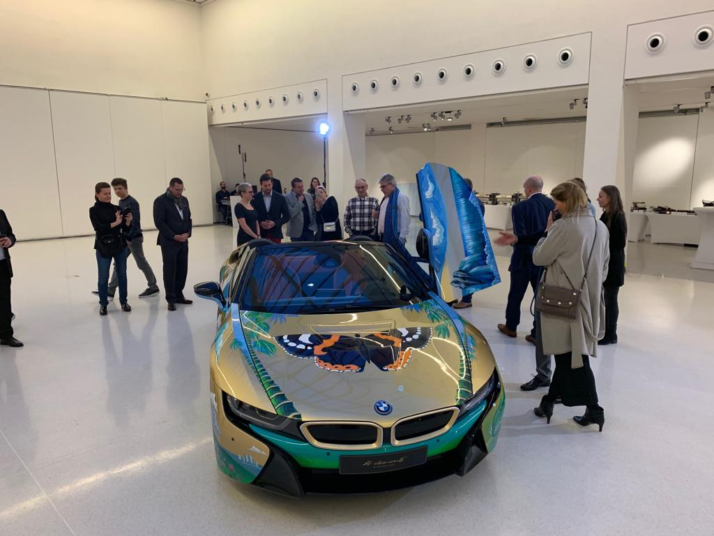 BMW i8 Roadster 4 elements by Milan KUNC - CarTec Group (14).jpg