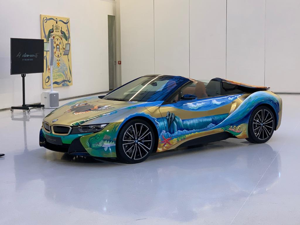 BMW i8 Roadster 4 elements by Milan KUNC - CarTec Group (16).jpg