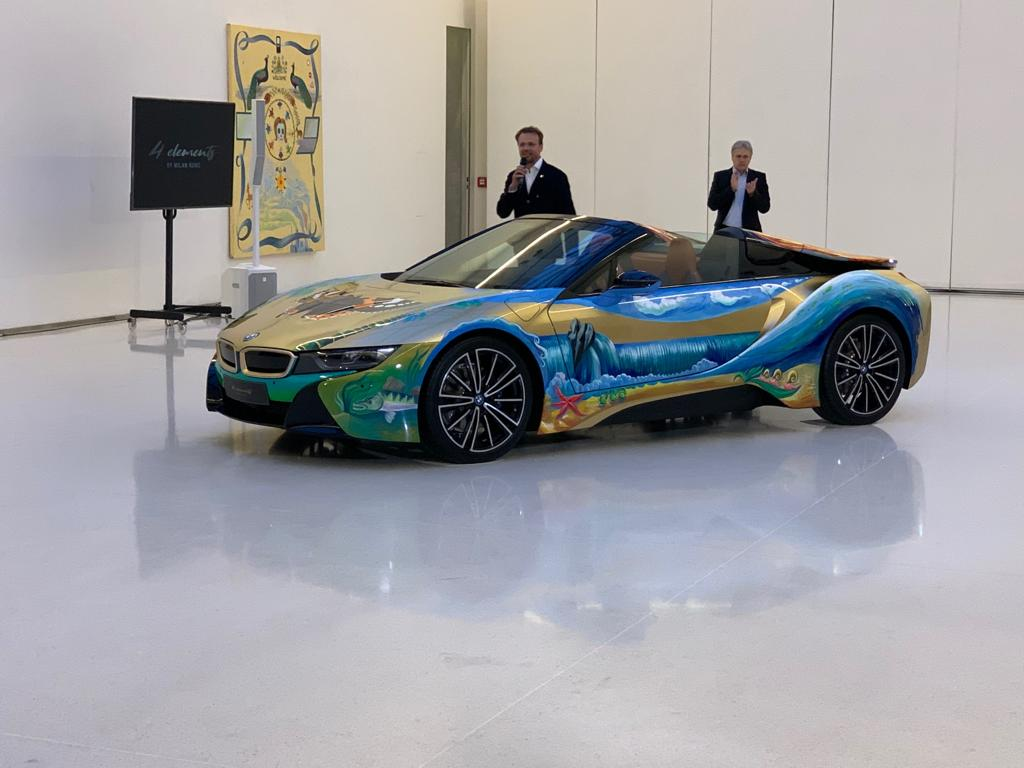 BMW i8 Roadster 4 elements by Milan KUNC - CarTec Group (19).jpg
