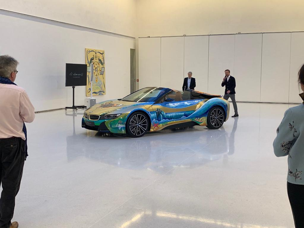 BMW i8 Roadster 4 elements by Milan KUNC - CarTec Group (20).jpg