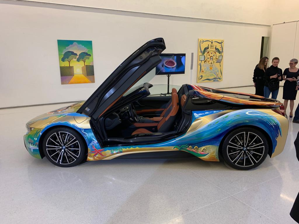 BMW i8 Roadster 4 elements by Milan KUNC - CarTec Group (7).jpg