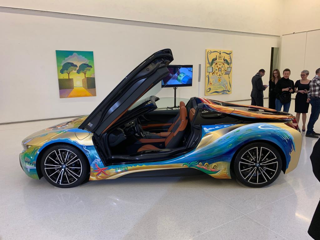 BMW i8 Roadster 4 elements by Milan KUNC - CarTec Group (8).jpg