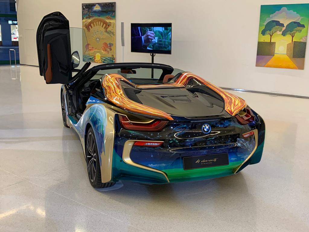 BMW i8 Roadster 4 elements by Milan KUNC - CarTec Group (9).jpg