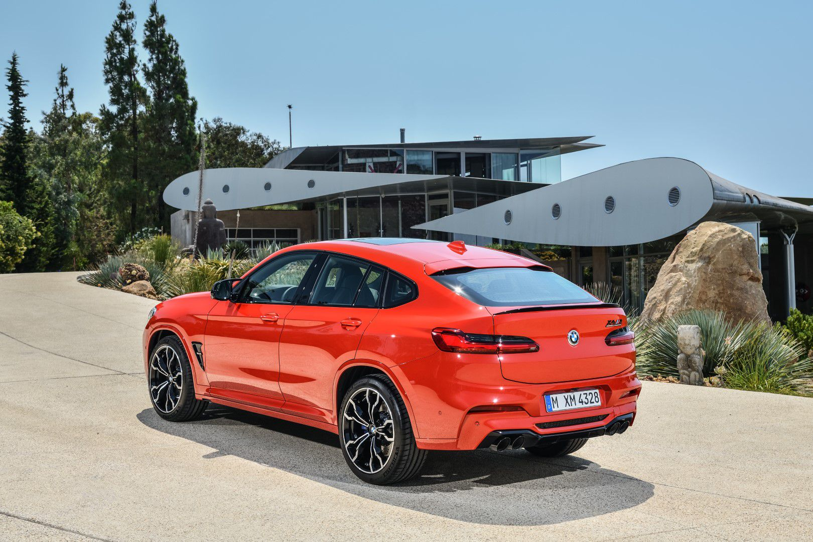 BMW X4 M Competition (2).jpg