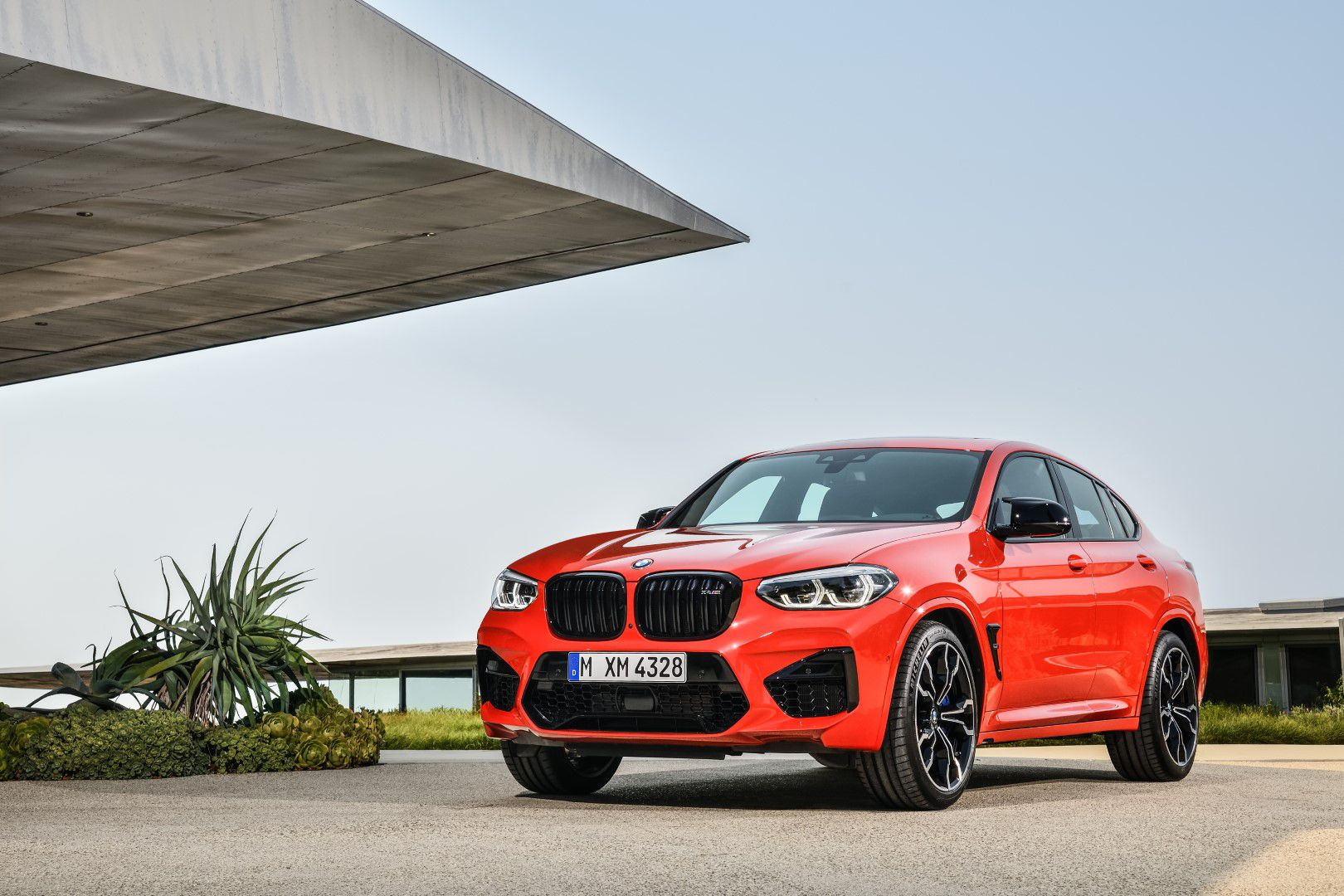 BMW X4 M Competition (3).jpg