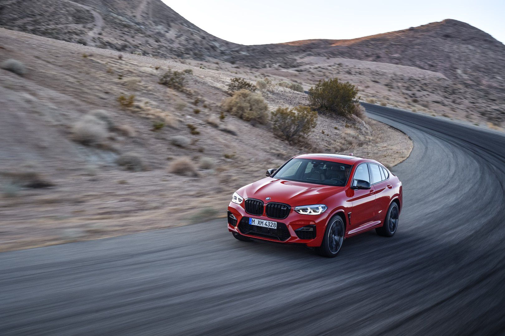 BMW X4 M Competition (11).jpg