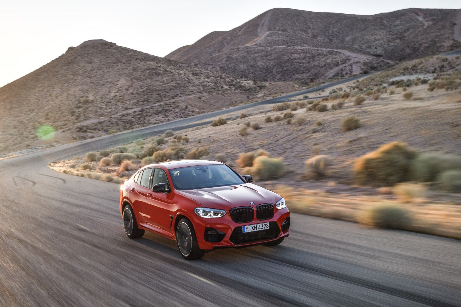 BMW X4 M Competition (12).jpg