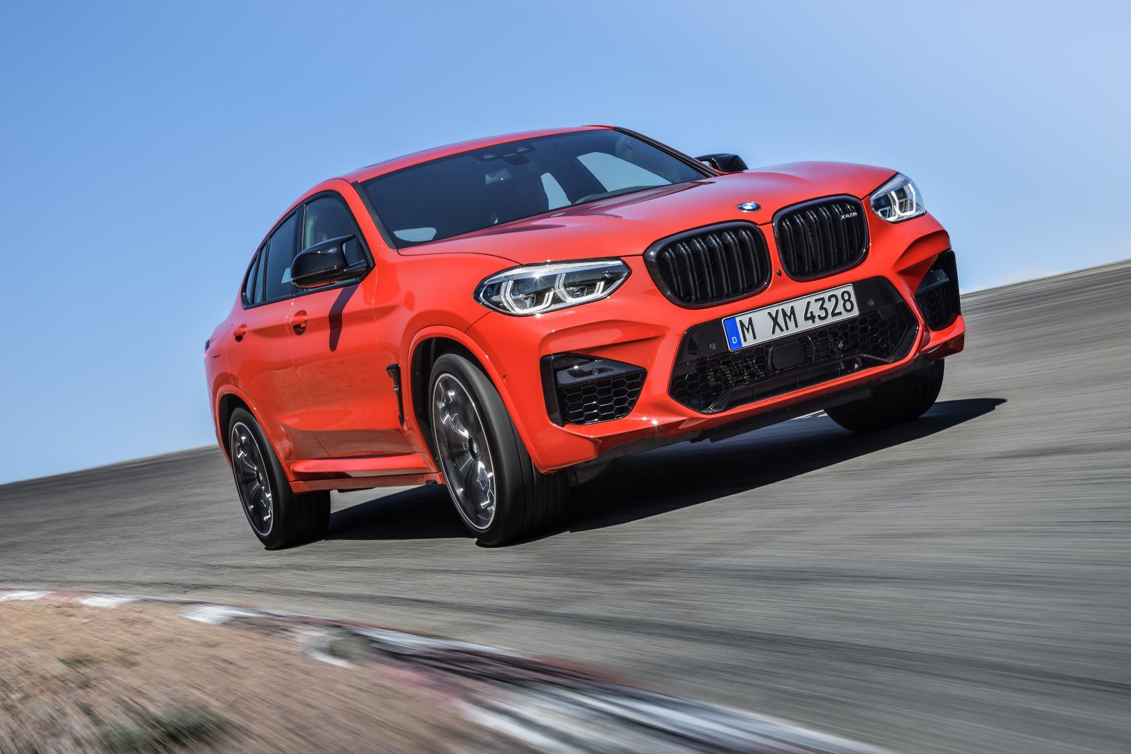 BMW X4 M Competition (6).jpg