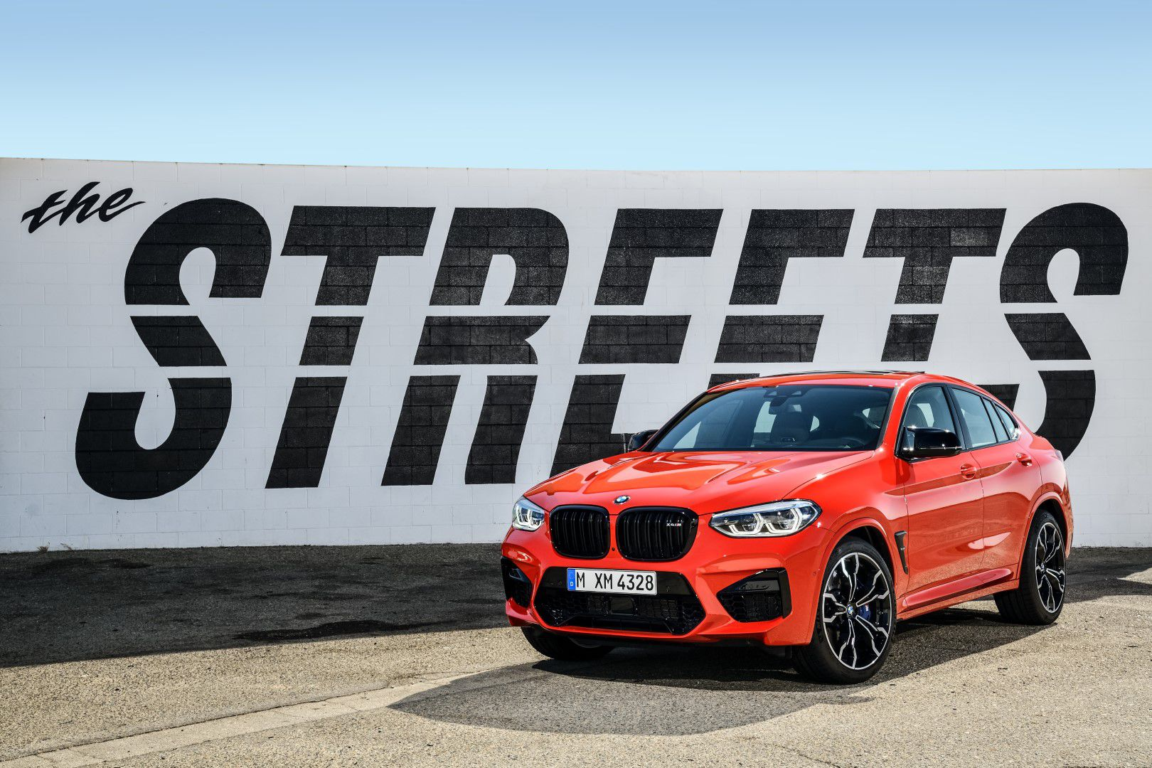 BMW X4 M Competition (15).jpg