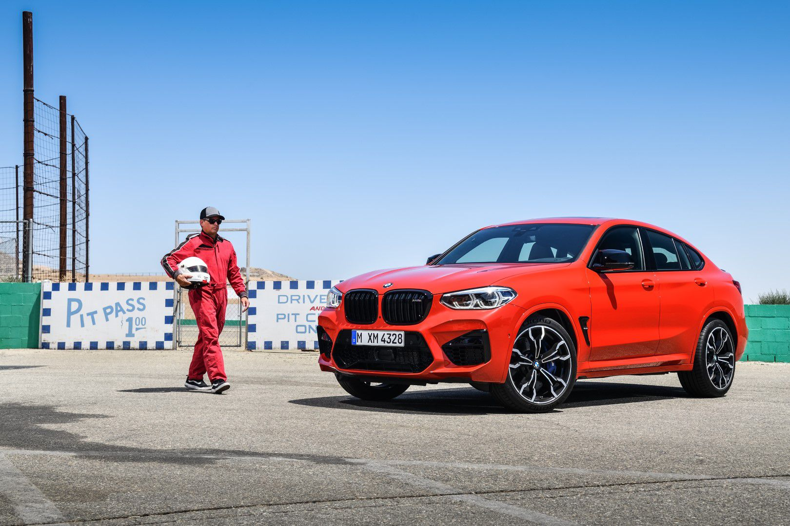 BMW X4 M Competition (22).jpg