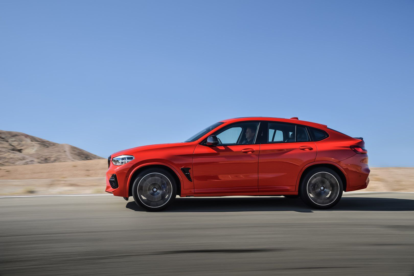 BMW X4 M Competition (24).jpg