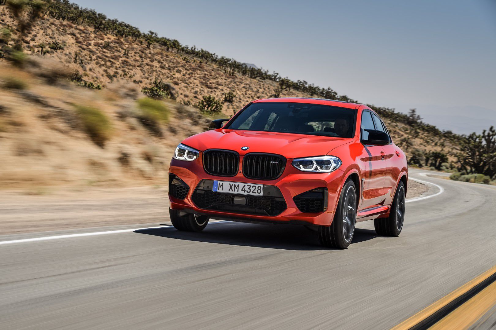 BMW X4 M Competition (28).jpg