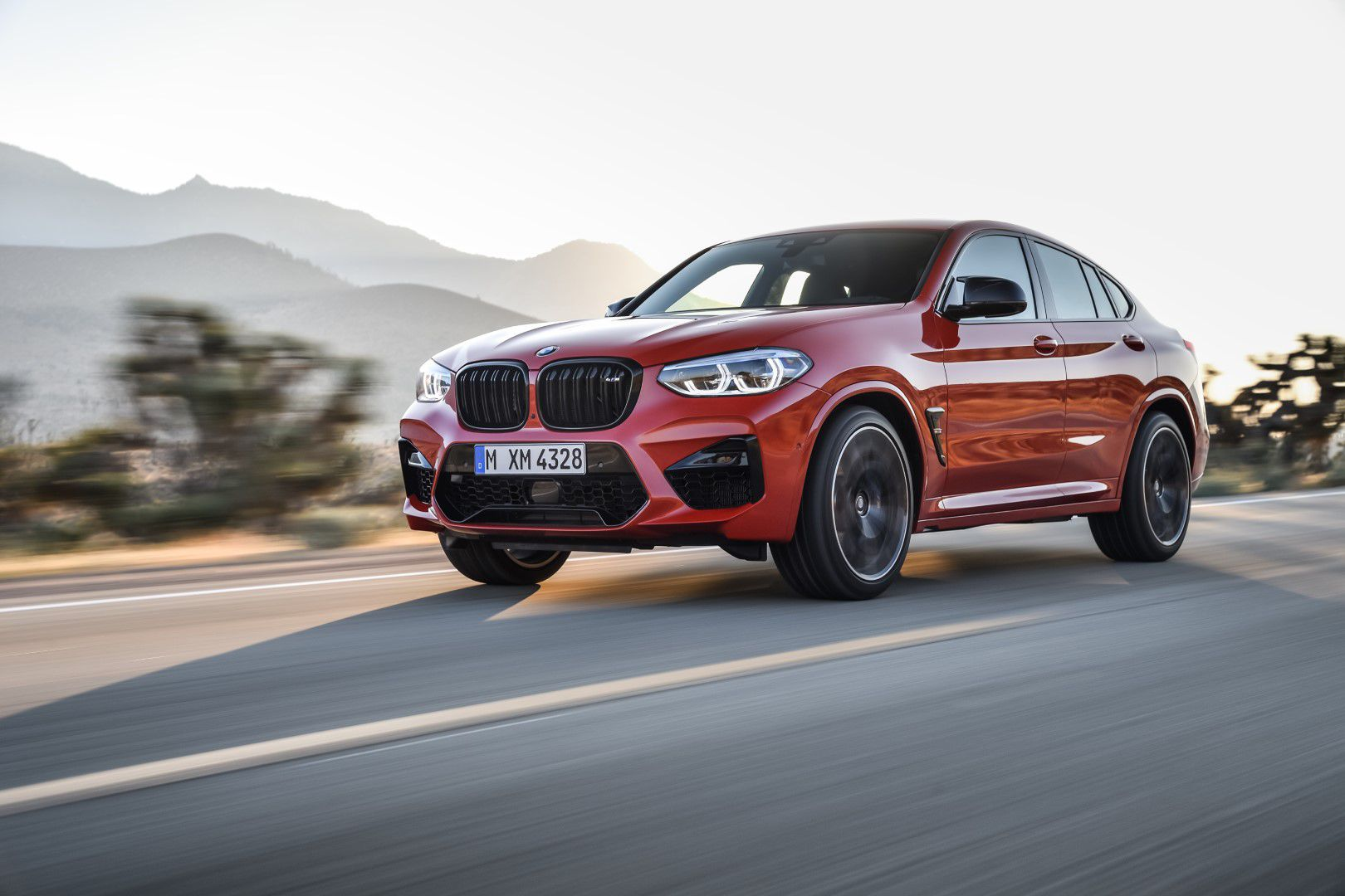 BMW X4 M Competition (29).jpg