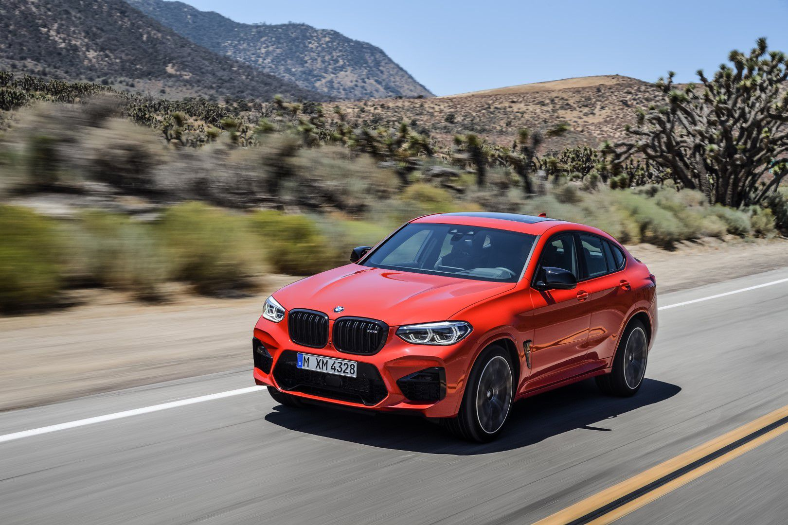BMW X4 M Competition (30).jpg