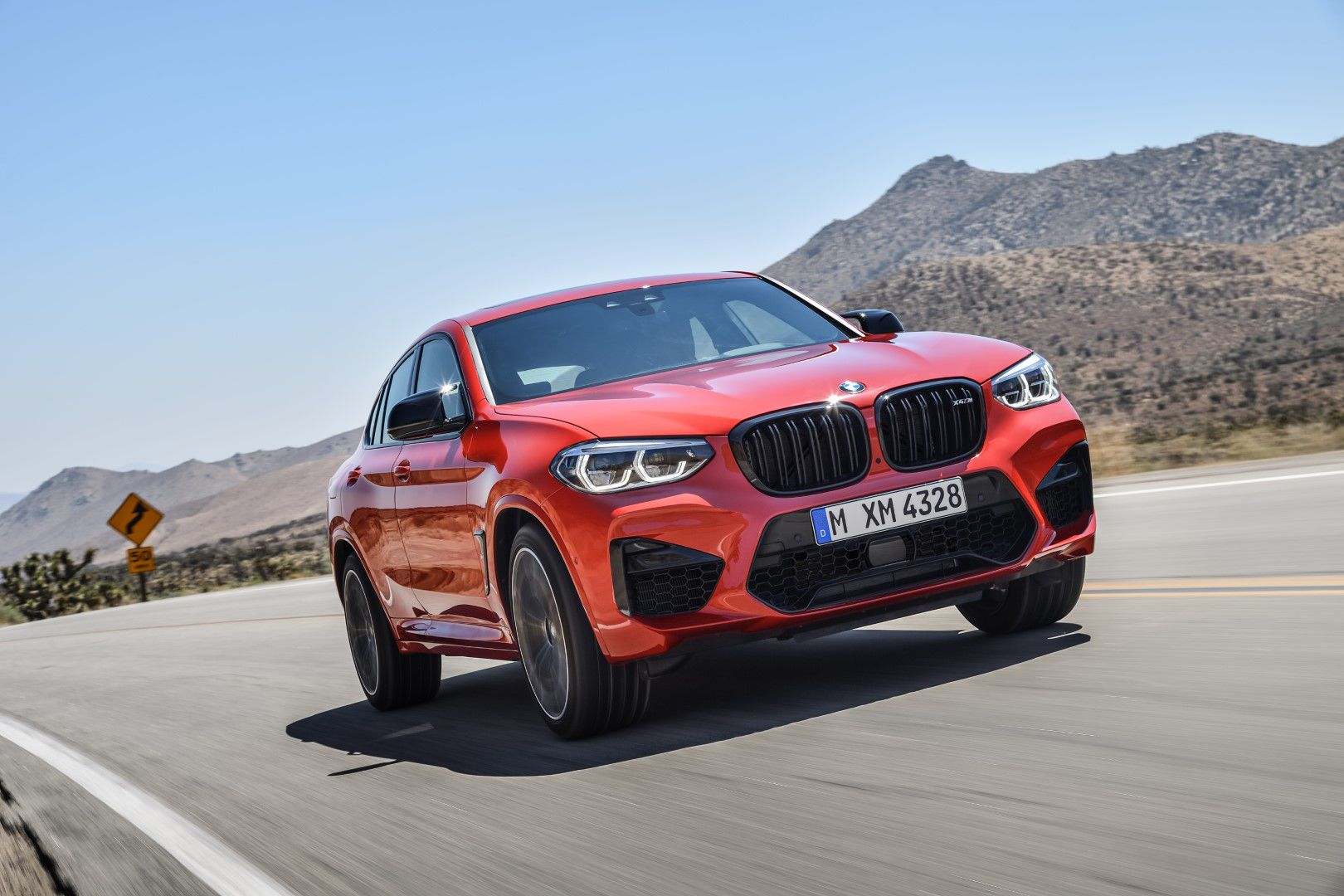 BMW X4 M Competition (31).jpg