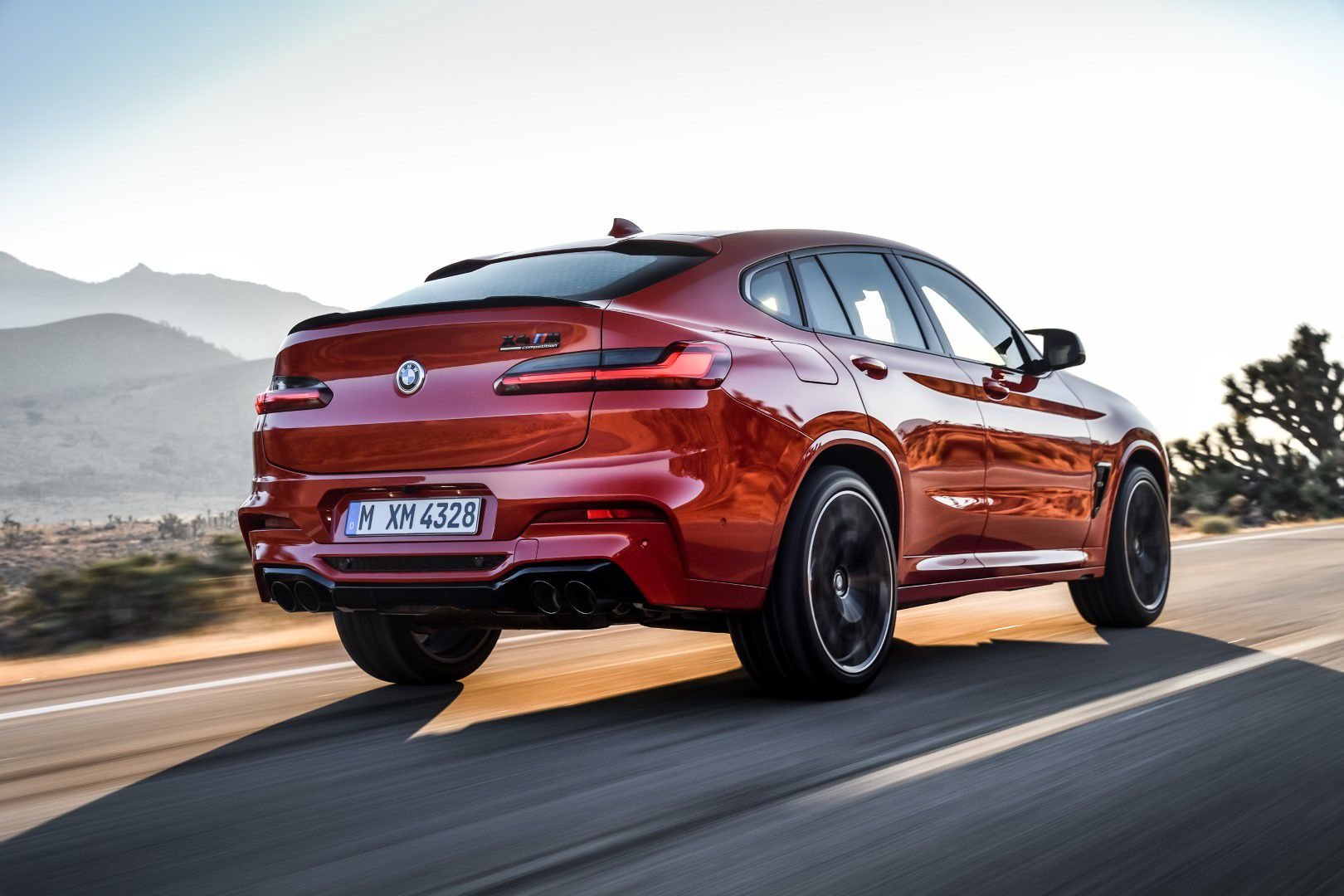 BMW X4 M Competition (33).jpg