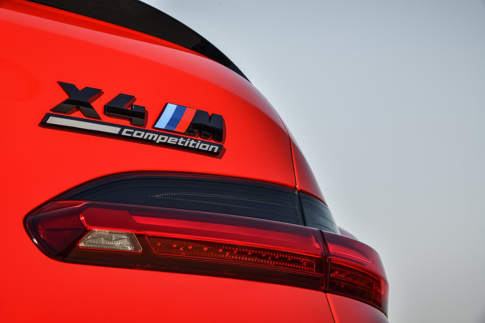 BMW X4 M Competition (37).jpg