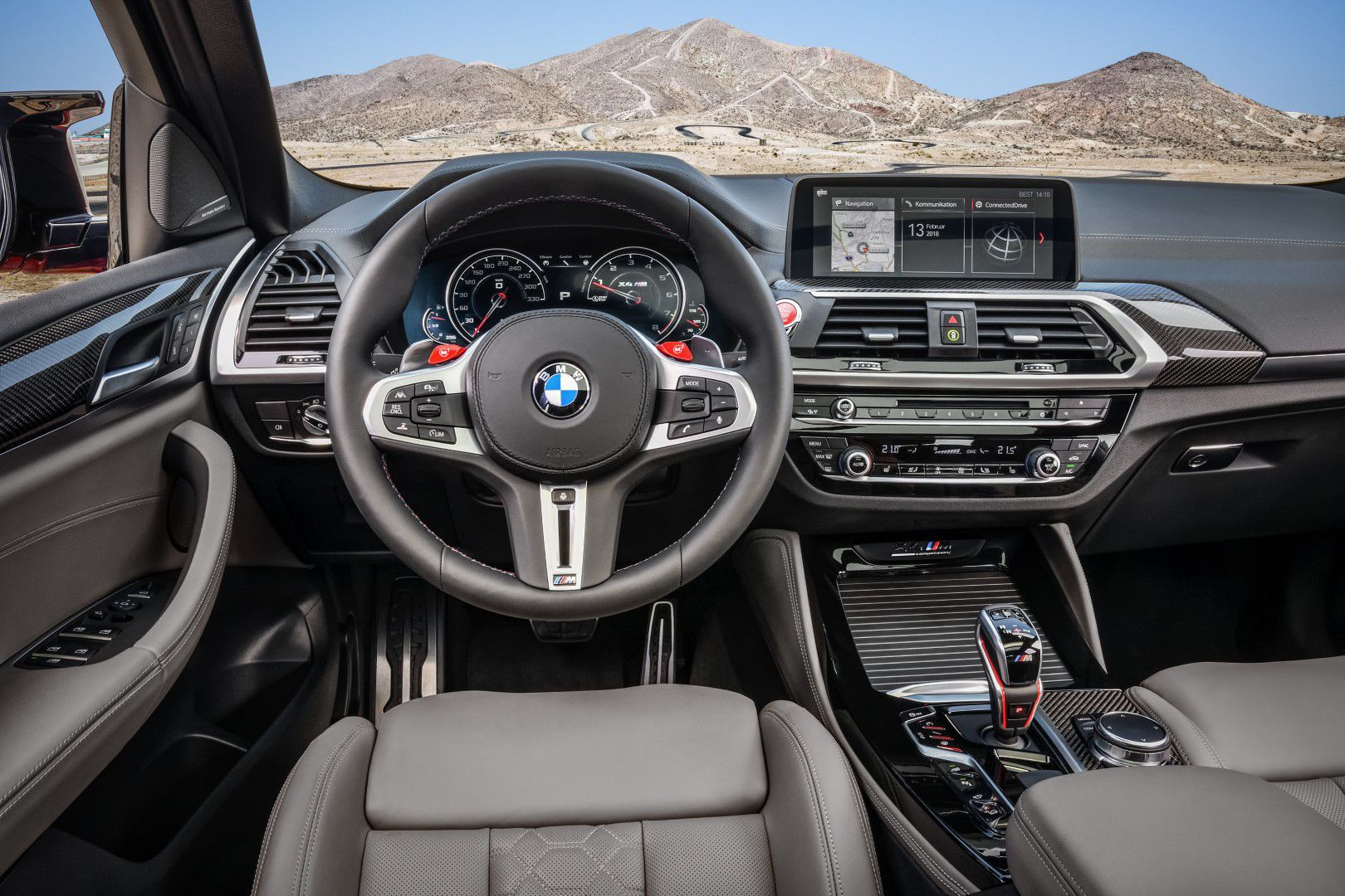 BMW X4 M Competition (41).jpg