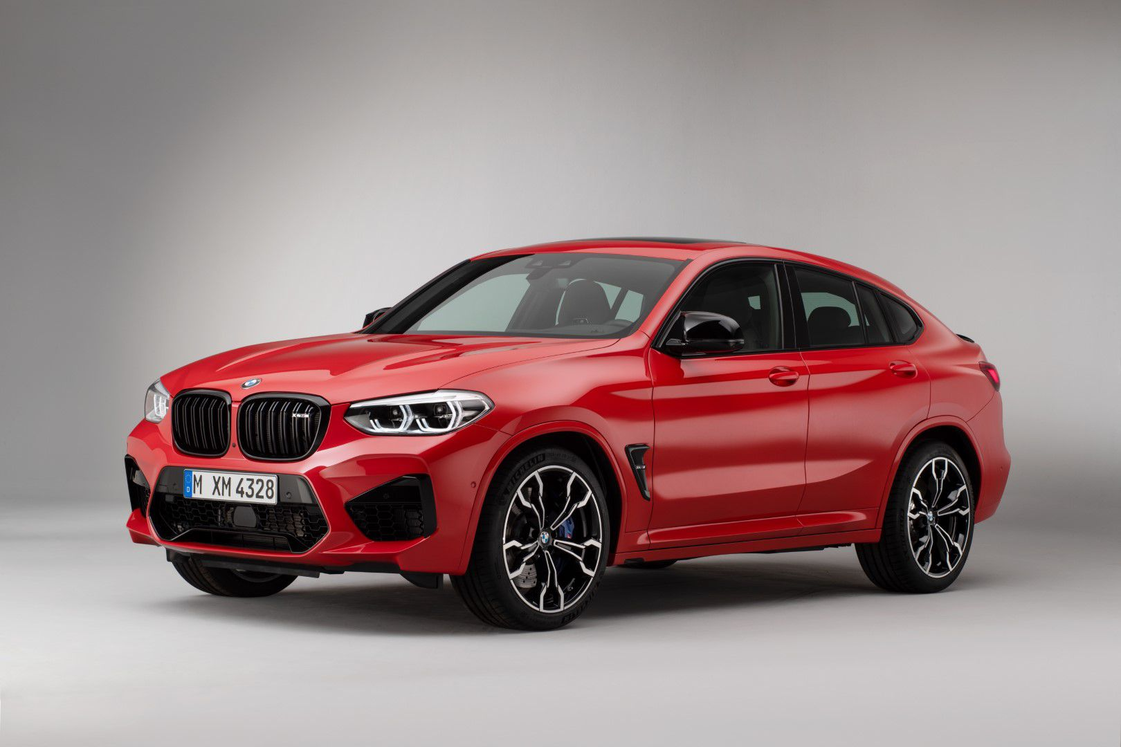 BMW X4 M Competition (58).jpg