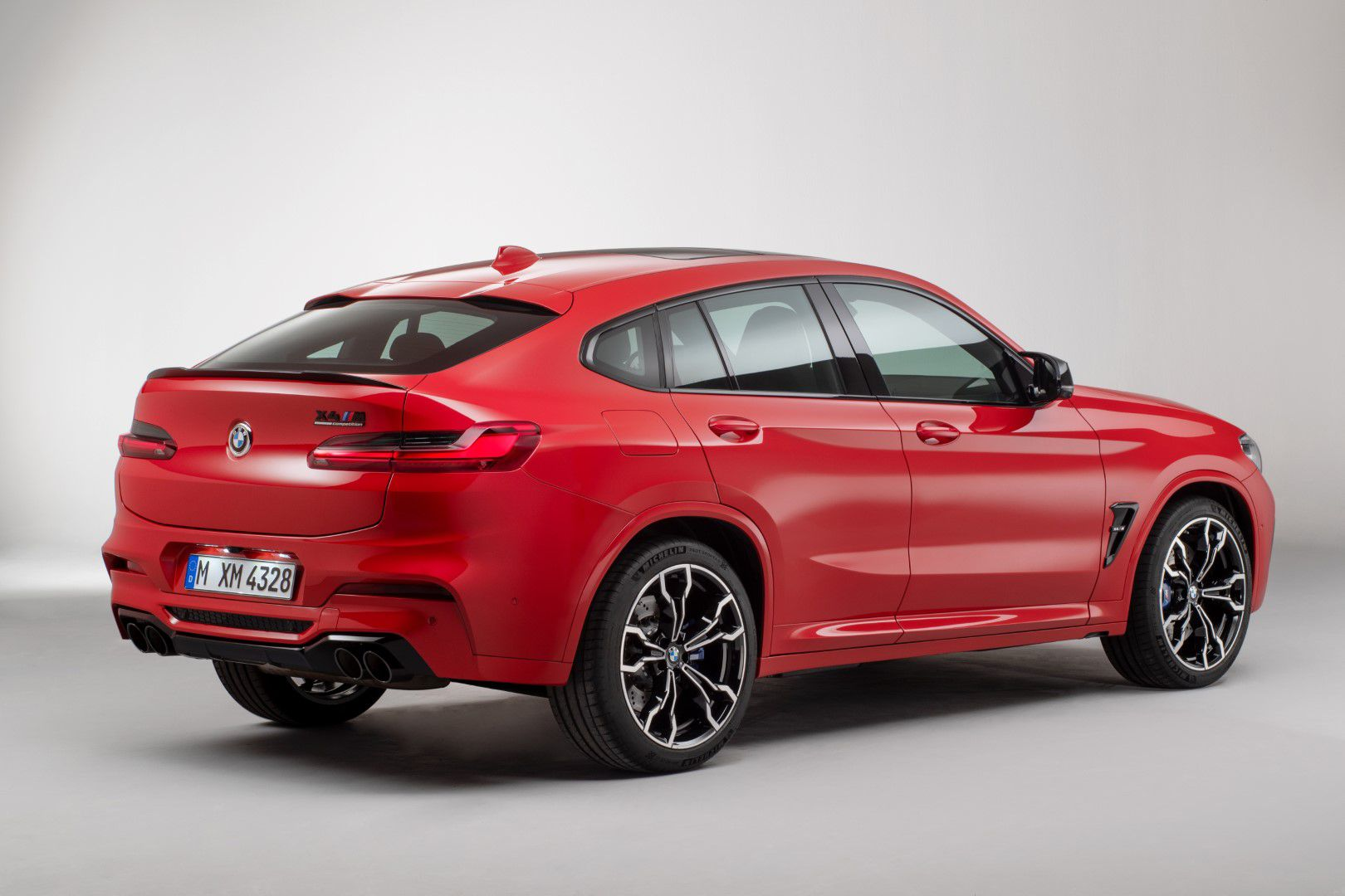 BMW X4 M Competition (60).jpg