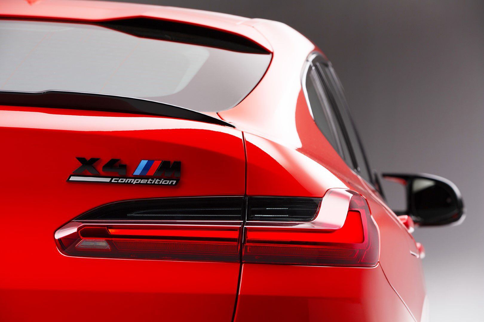 BMW X4 M Competition (61).jpg