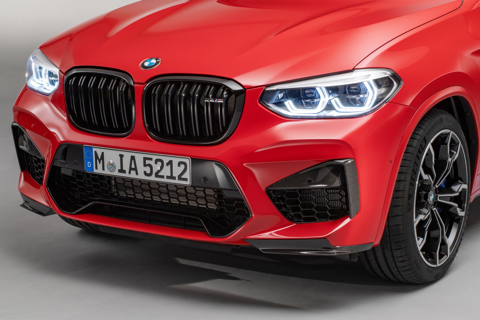 BMW X4 M Competition (64).jpg