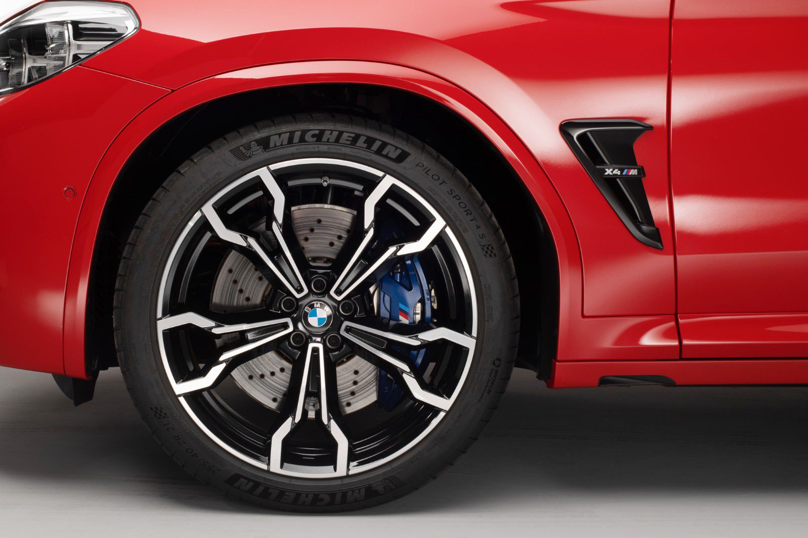 BMW X4 M Competition (70).jpg