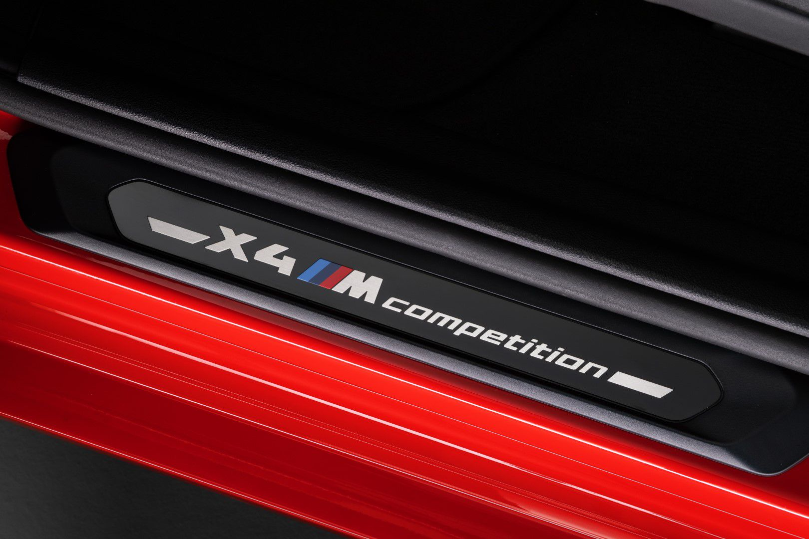 BMW X4 M Competition (73).jpg