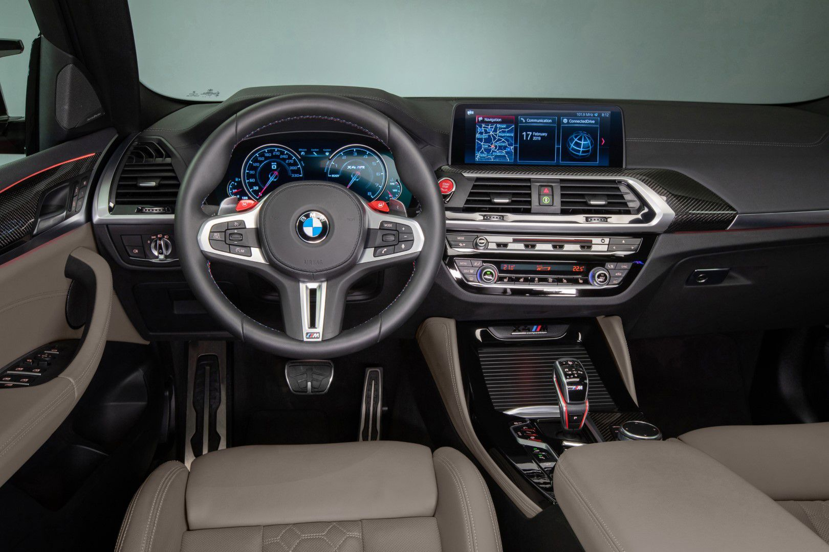 BMW X4 M Competition (76).jpg