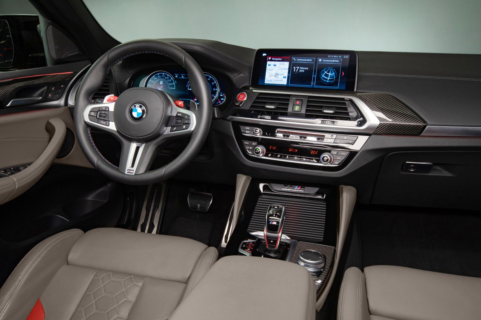 BMW X4 M Competition (77).jpg