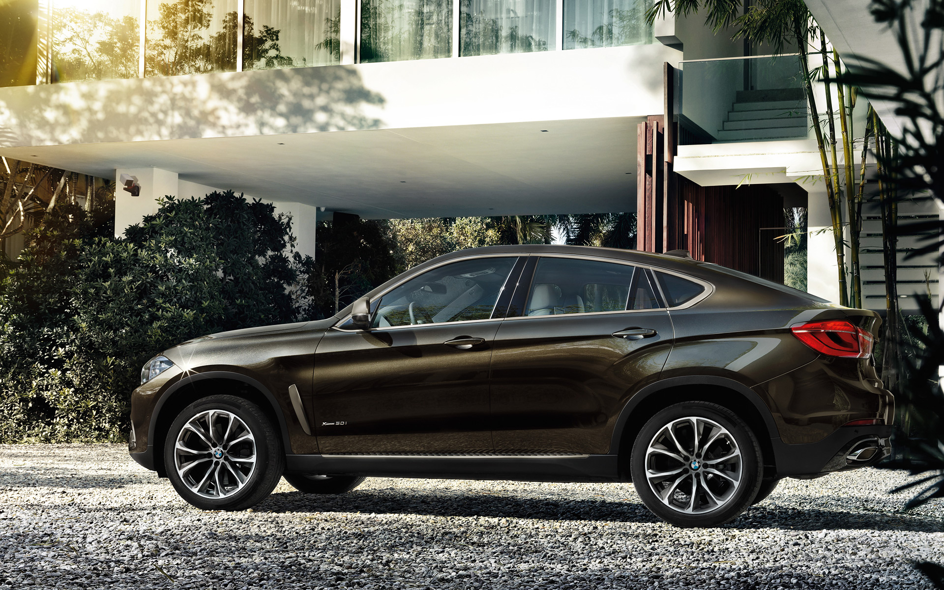 BMW-X6-cartec-group-4.jpg