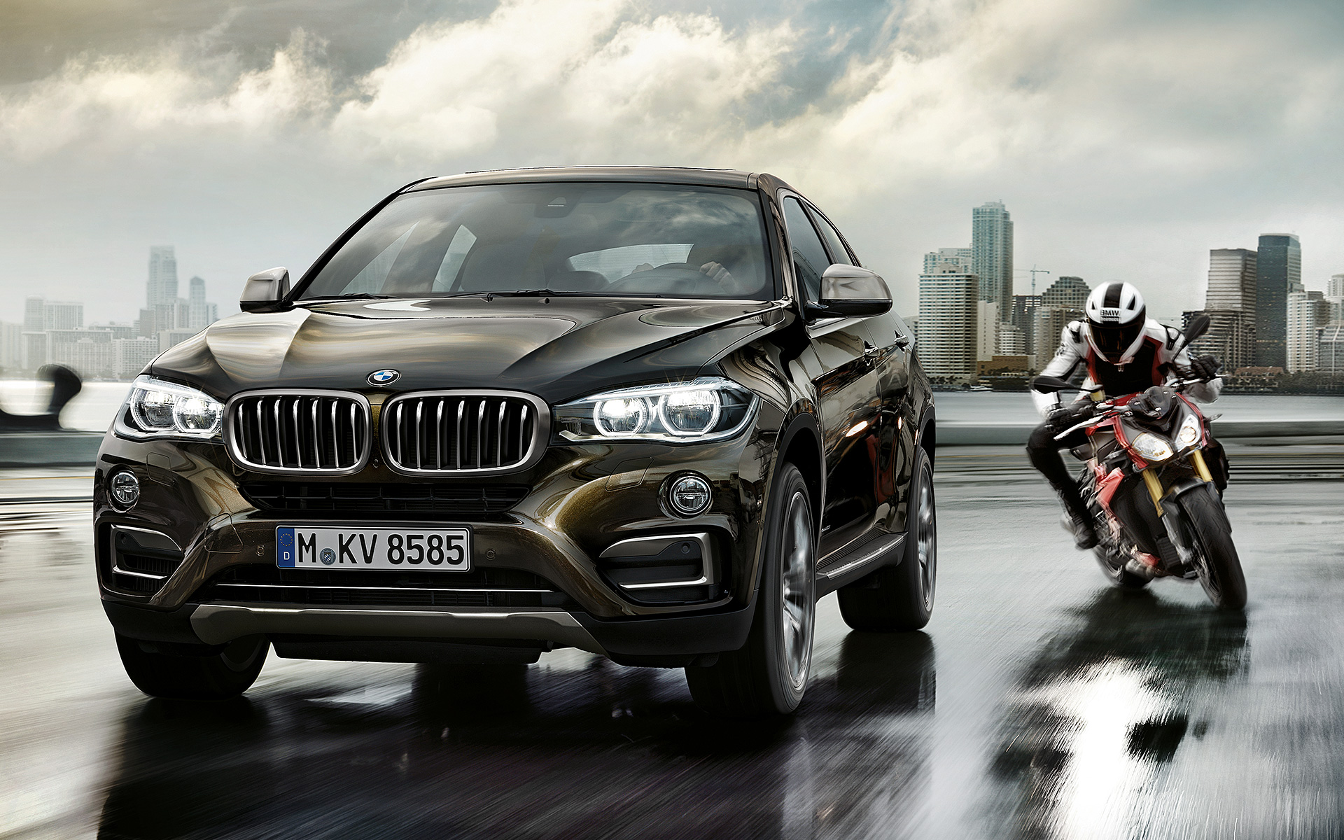 BMW-X6-cartec-group-5.jpg