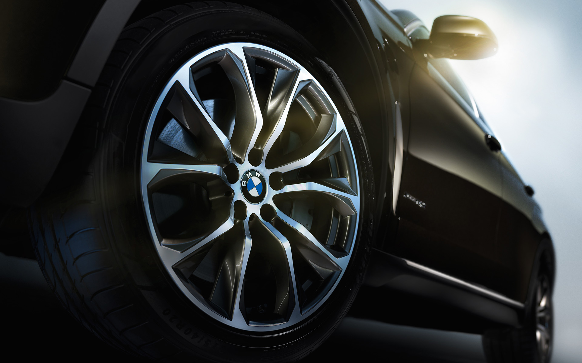 BMW-X6-cartec-group-7.jpg
