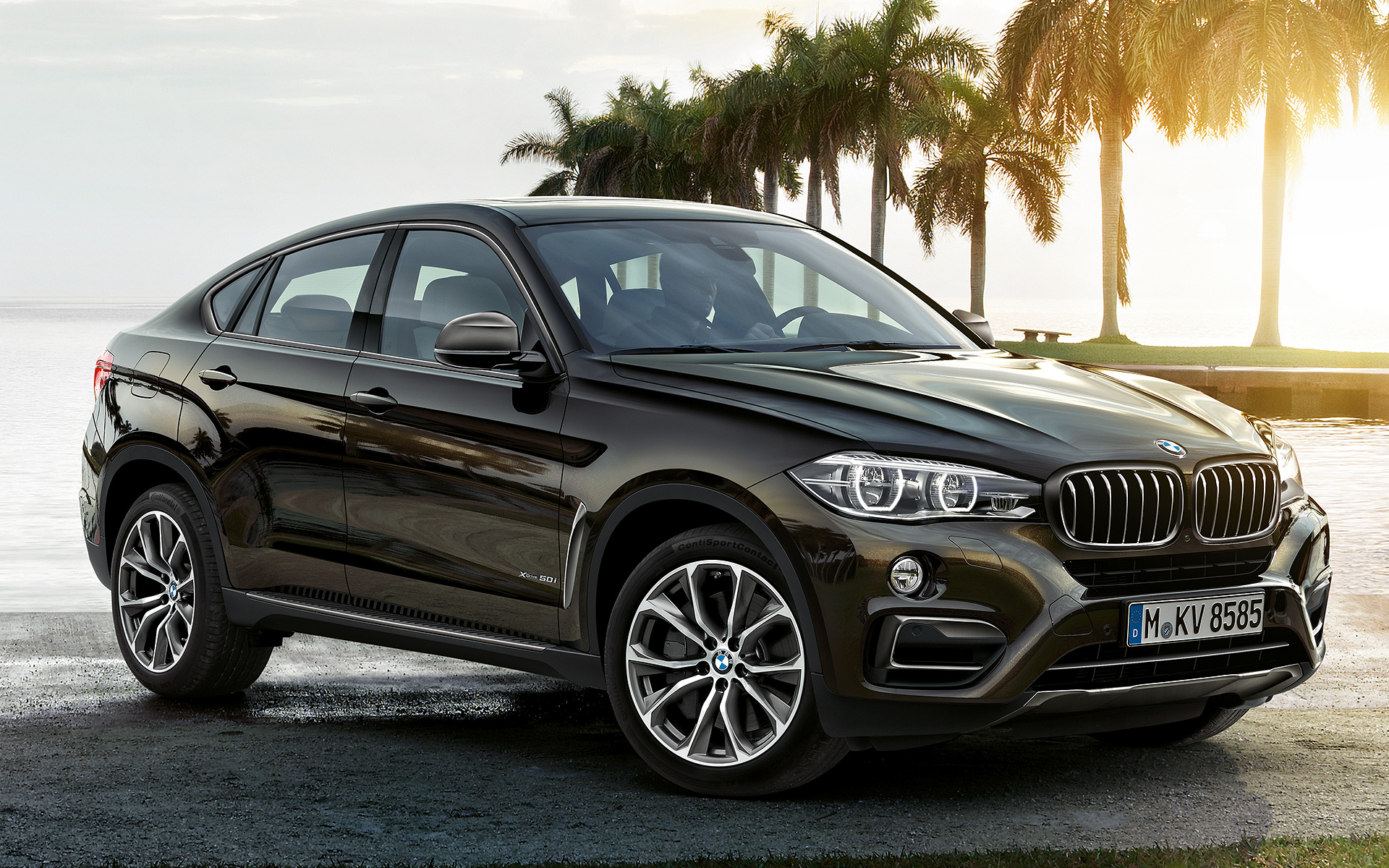 BMW-X6-cartec-group.jpg
