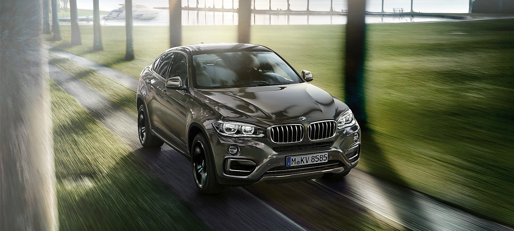 BMW-X6-cartec-group-hlavni.jpg