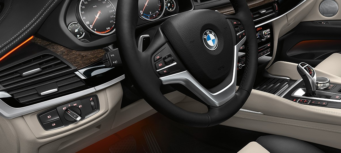 BMW-X6-cartec-group-interier-4.jpg