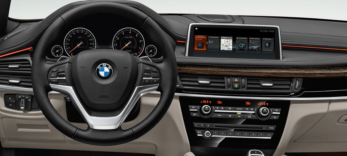 BMW-X6-cartec-group-interier-5.jpg