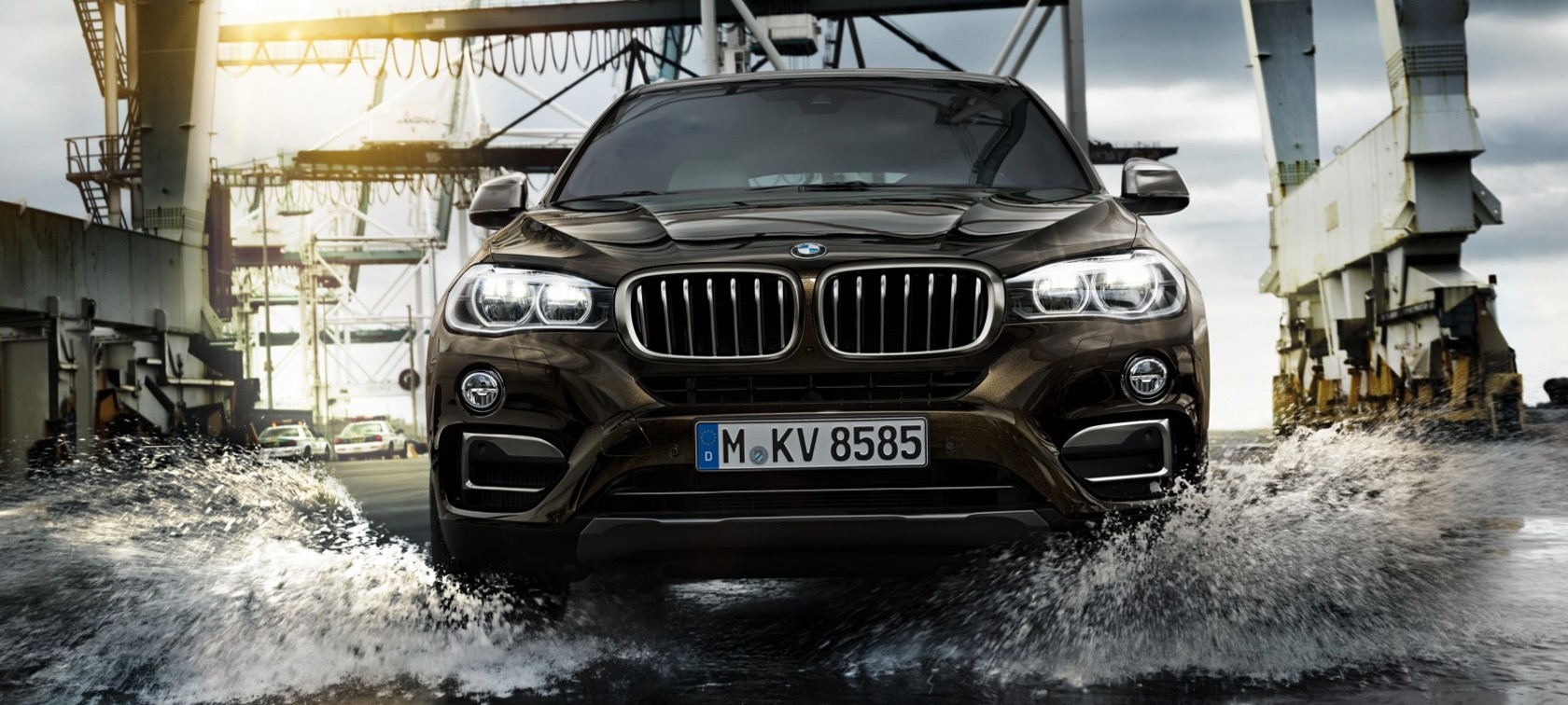 BMW-X6-cartec-group-s.jpg