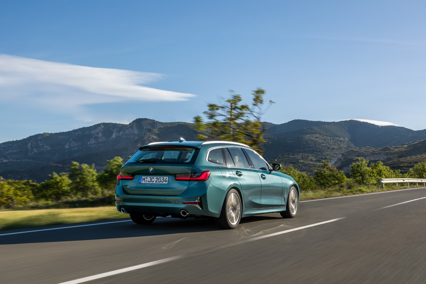 bmw-3-touring-luxury-line-g21-cartec