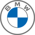 BMW Mobile Care - asistenční služba