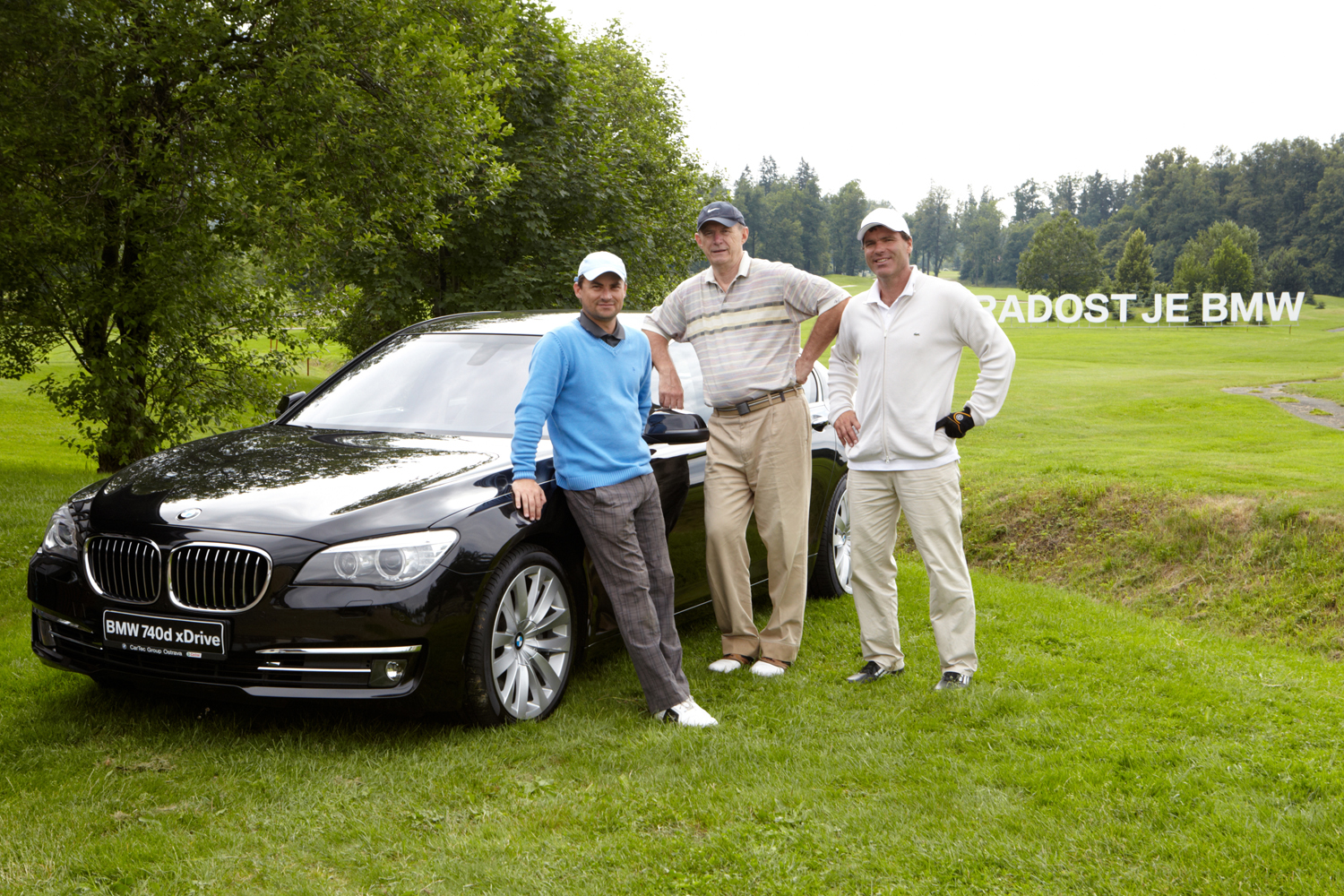 80541465cartec-group-bmw-golf-cup-2013-09